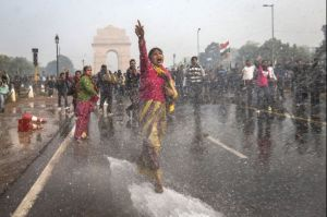 india_delhi_rape_protests_dec_2012_6-1