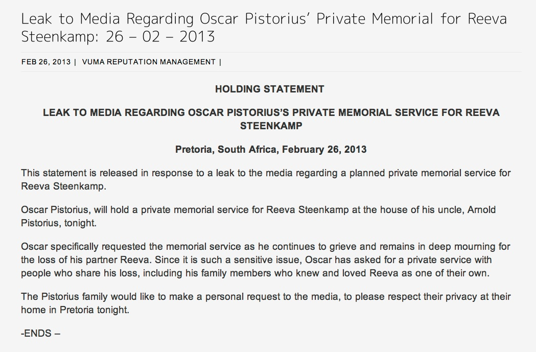 Oscar Pistorius Reeva Steenk  Murder Photos Blade Runner furthermore Congress Police Militarization n 5682286 together with Oscar Pistorius Wife Dead Body MZ4yYN8hoQOOc0edr4kae1GPK5m2OkwV N83QsW8Uv8 as well Pictures Of Oscar Pistorius Soaked In Reeva Steenk  S Blood Shown To Murder Trial as well Oscar Pistorious Breaks Down During The Trial As The Crime Scene Is Reconstructed. on oscar pistorius reeva steenkamp crime scene