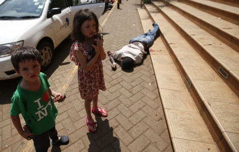 goran-tomasevic-nairobi-attack-children.jpg October 6, 2013