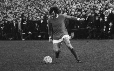 george_best_getty